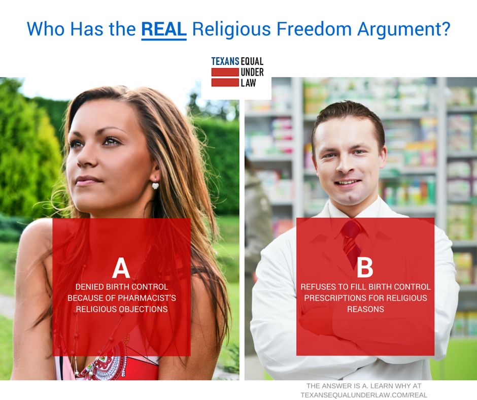 Whose_religious_freedom_was_violated-_(12).png