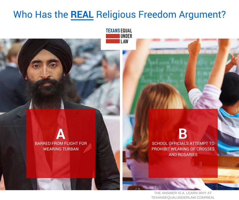 Whose_religious_freedom_was_violated-_(13).png
