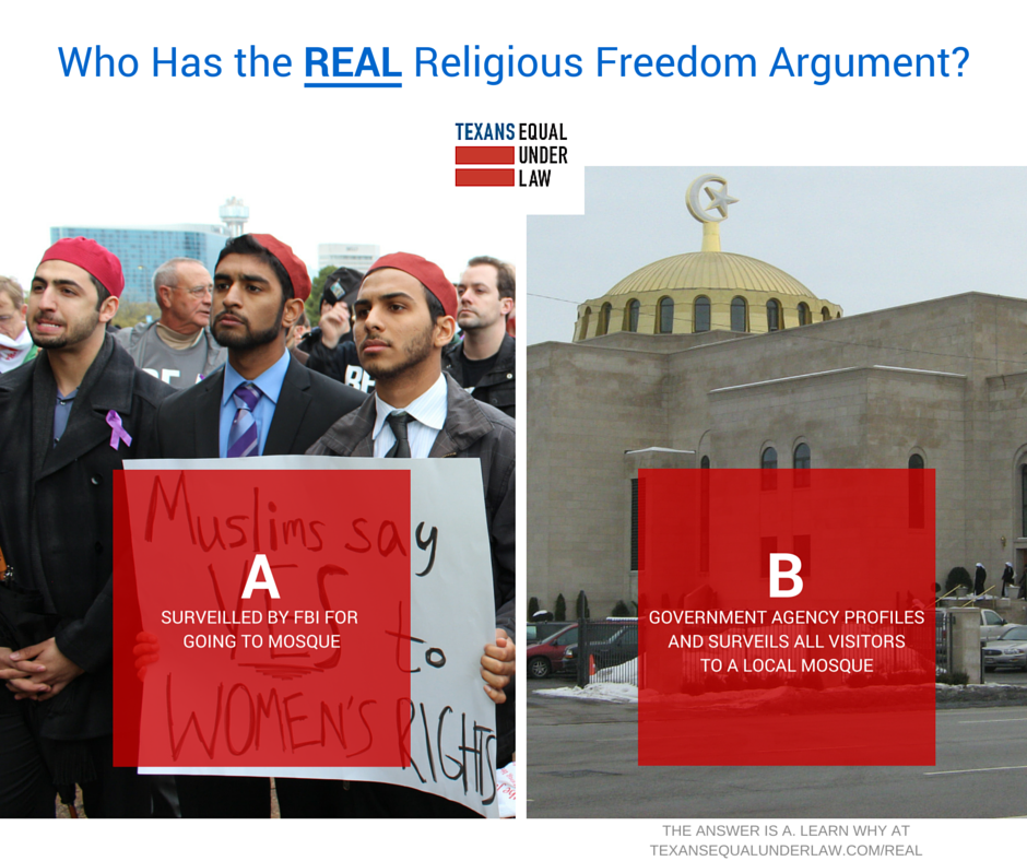Whose_religious_freedom_was_violated-_(14).png