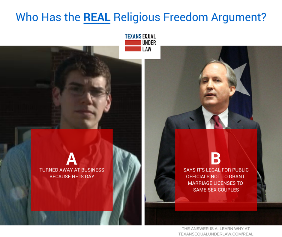 Whose_religious_freedom_was_violated-_(15).png