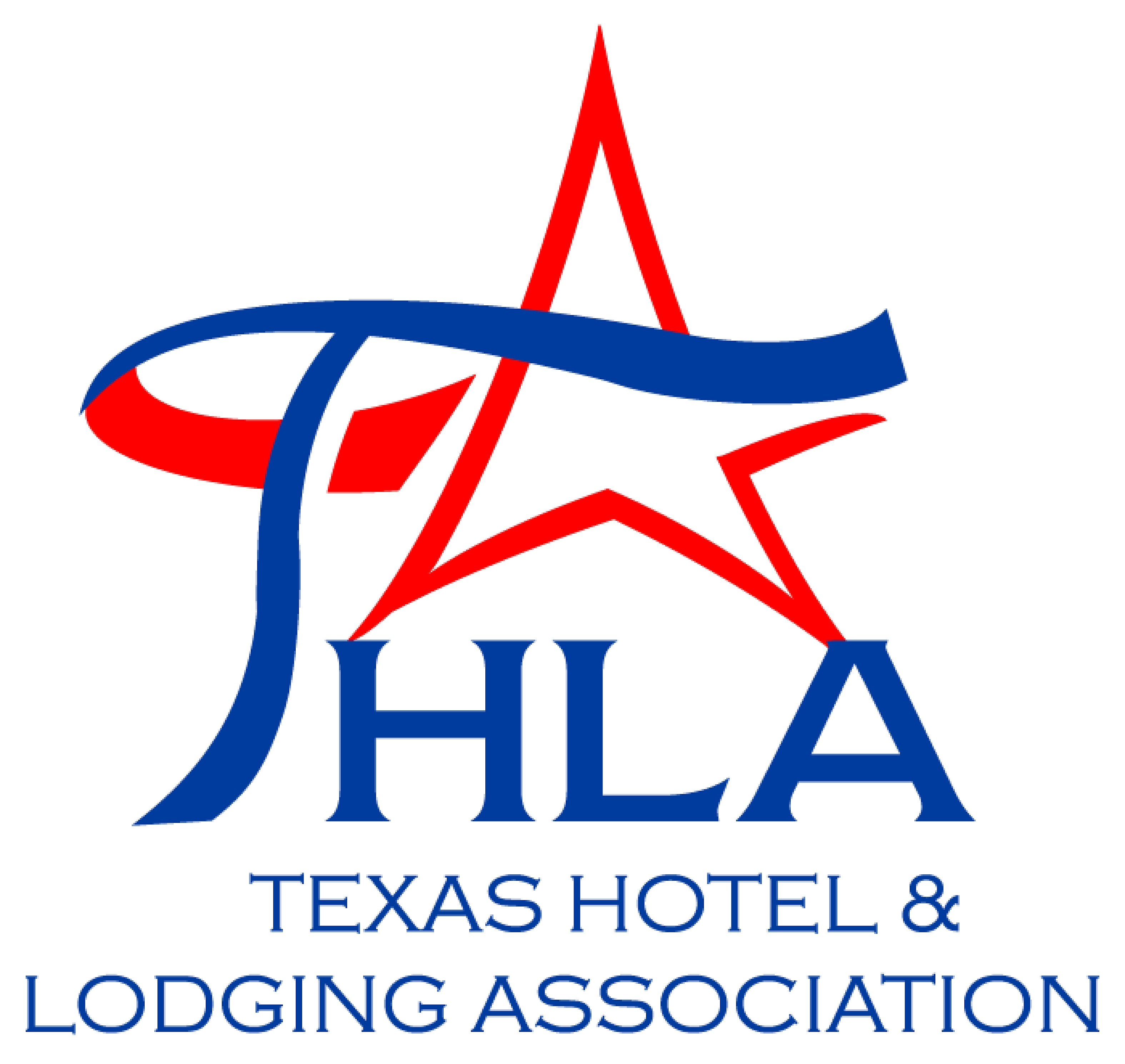 THLA_Logo_(3).jpg