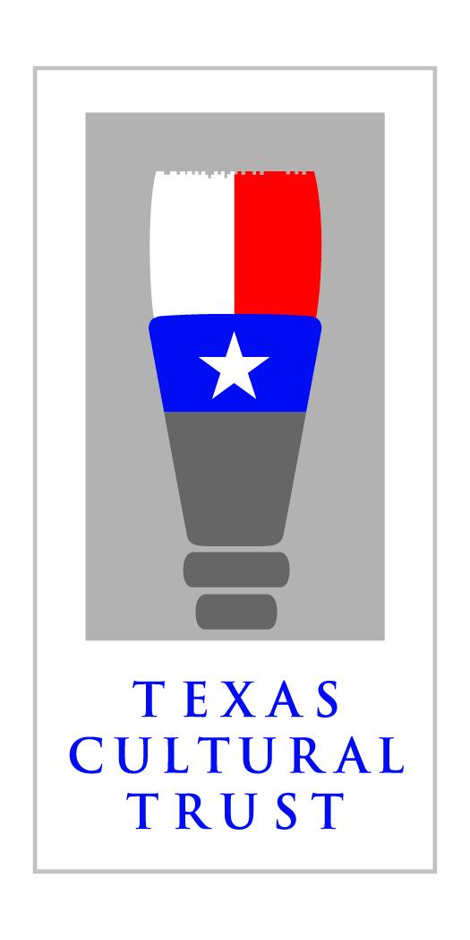 Texas_Cultural_Trust_Logo_CMYK.jpg