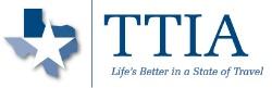 ttia2012_web.jpg