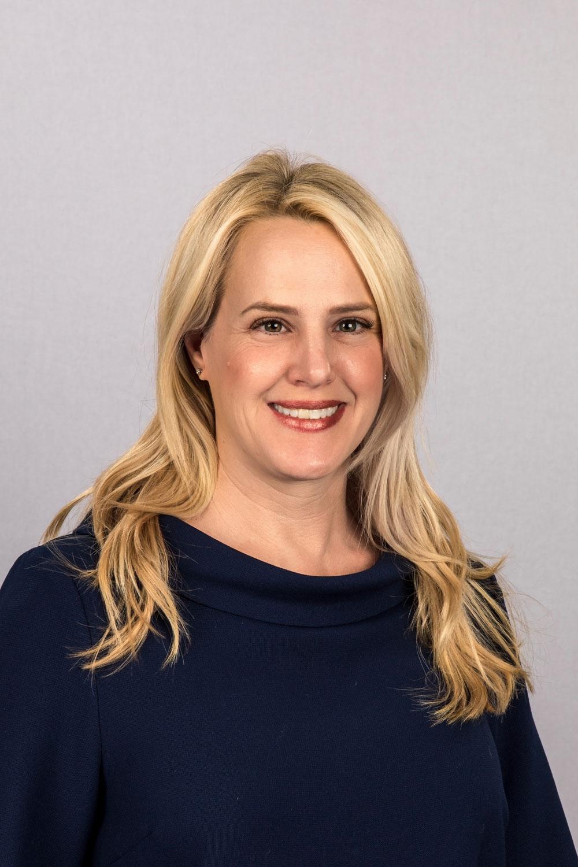 Amy Laine - Venture Alliance Group