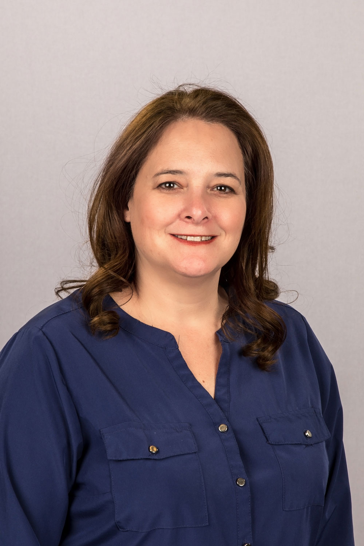 Jennifer Christman - Venture Alliance Group