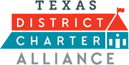 Texas District Charter Alliance