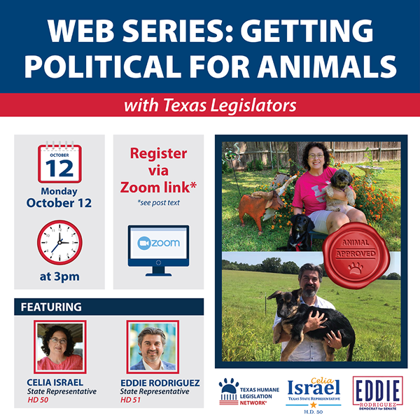 IsraelRodriguezWebinar_info.png