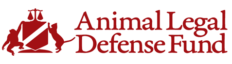 animal-legal-defense-logo.png