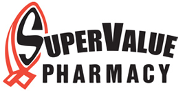 supervalue-pharmacy.png