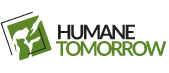 HumaneTomorrow_logo.png