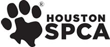 houston-spca.png