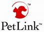 pet-link.png