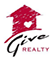give-realty.png