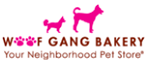woof-gang.png