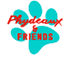 phydeaux-friends.png