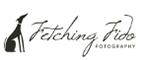 fetching-fido.png