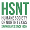 humane-society-north-texas.png