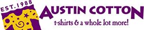 austin-cotton.png