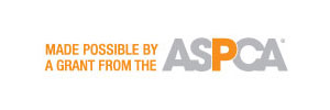 aspca-grants-logo-color-horz-web.jpg