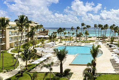 4--PIC-Westin-Puntacana-Pool-_-Property.png