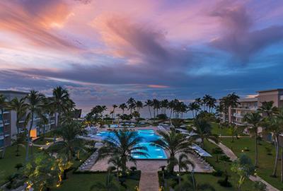 2--PIC-Westin-Puntacana-Sunrise.png