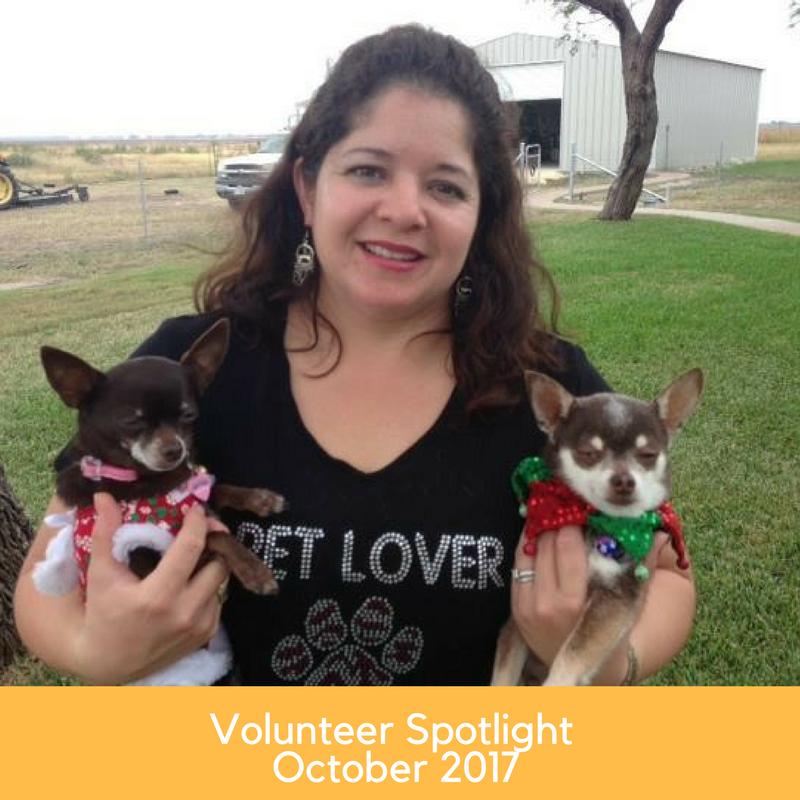 Cheryl_Martinez_Volunteer_Spotlight.png