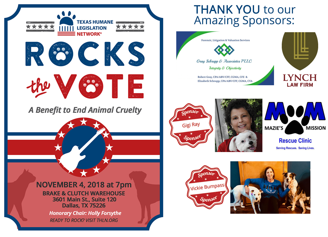 Rock_the_Vote_Save_the_Date_Web_Version_5.24.18_9AM.jpg