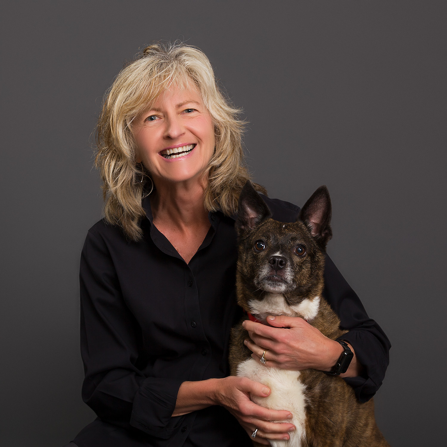THLN Director Receives National Animal Law Award
