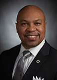 Rep.-Carl-Sherman_-Sr.-District-109.png