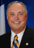 Rep.-Drew-Darby-District-72.png