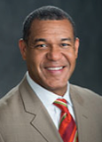 Rep.-Jarvis-Johnson-District-139.png
