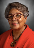 Rep.-Senfronia-Thompson--District-141.png