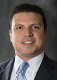 Rep.-Sergio-Munoz-Jr.-District-36.png