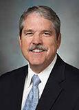 Sen. Larry Taylor Image
