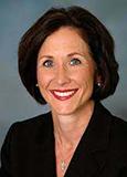 Sen. Lois Kolkhorst