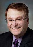 Sen. Brian Birdwell