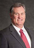 Rep. Travis Clardy