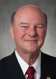 Rep. John Raney