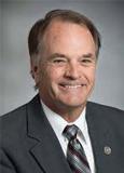 Rep. Steve Toth