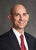 Rep. Greg Bonnen