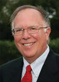 Rep. Todd Hunter