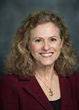 Rep. Donna Howard