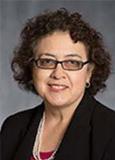 Rep. Celia Israel