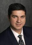 Rep. Eddie Rodriguez