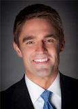 Rep. Jeff Leach