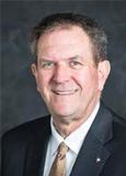 Rep. Stan Lambert