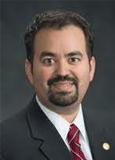 Rep. Joe Moody