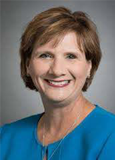 Rep. Candy Noble