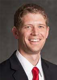 Rep. Matt Krause