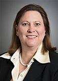 Rep. Julie Johnson